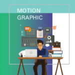 Creating Animation with Motion Graphic