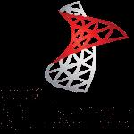 Database Design with Microsoft SQL Server