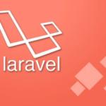 Web Programming with Laravel
