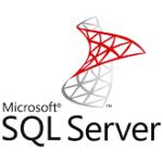 Database Design T-SQL with Microsoft SQL Server