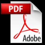 Tutorial Penginstalan Adobe Reader