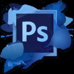 Spesifikasi Komputer / Laptop untuk Adobe Photoshop CC 2020