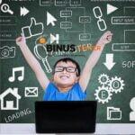 Aplikasi Pemrograman yang Asik untuk Anak
