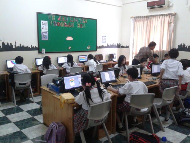 ekskul-sekolah-binus