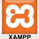 Cara menginstal MySQL dengan XAMPP